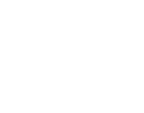 Word lid van de HappyFood familie